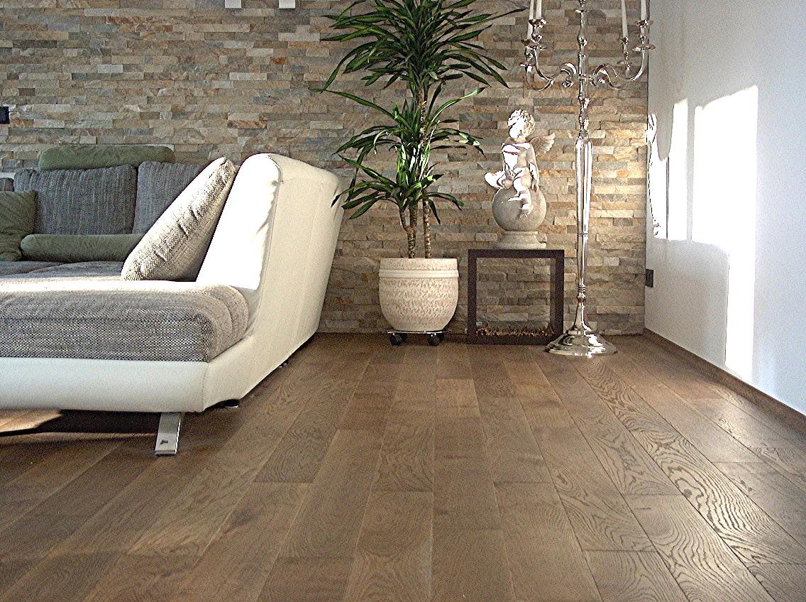 imex bioboden. Black Bedroom Furniture Sets. Home Design Ideas
